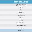 Spot-Car-Alu-66-caract