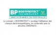 020900_gyspot_inverter-BPLCX_bodyprotect
