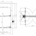 dimension Lift 210I-42SMB