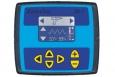 3540_ecran-tecna-Tspot-110_B