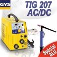 tig-gys-207-acdc_A