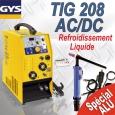 tig-gys-208-acdc_A