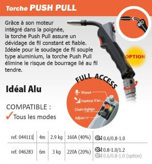 option_torche_push_pull