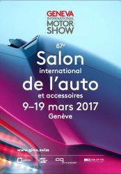salon-auto-geneve-2017-affiche-893x1280