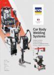 couverture-gys-carrosserie-catalogue-2021