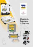 couverture-gys-charge-batterie-catalogue-2021