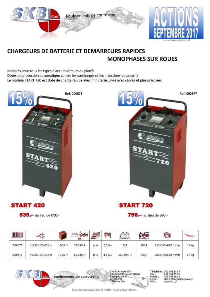 SKB_Chargeurs batterie15%