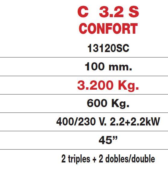 caracteristique-13120sc