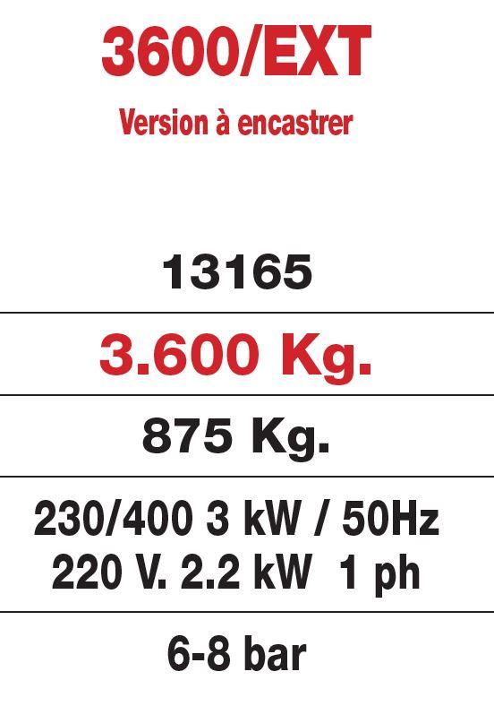 caracteristique-13165