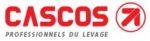 cascos_logo