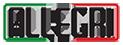 logo_allegri_petit