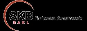new-logo-png-blanc-avex-txt