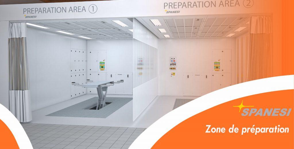 presentation_zone_preparation